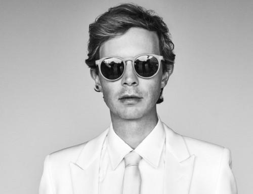 Színrebontás – Beck és a The Horrors új lemezéről