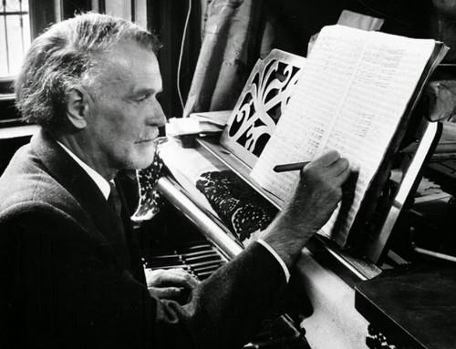 A zene mindenkié – Tíz történet Kodály Zoltánról, aki ma lenne 135 éves