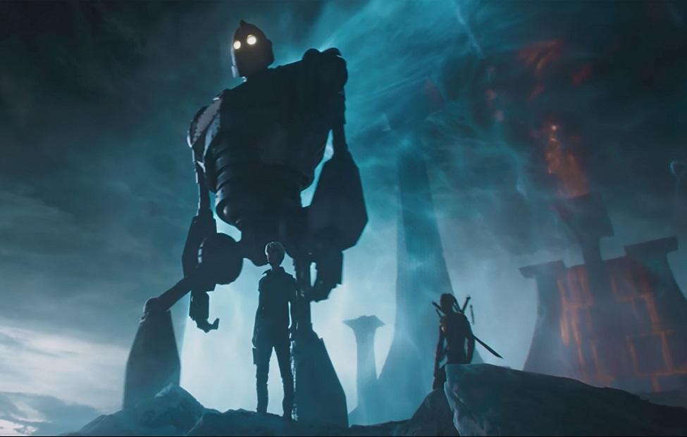 Robotok, szörnyek, robotszörnyek – Az év 12 legjobban várt fantasztikus filmje