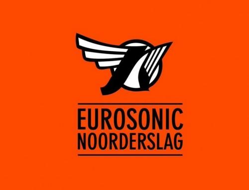Eurosonic Fesztivál szerdától négy magyar fellépővel
