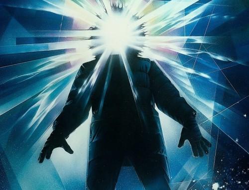 Hollywood sötét csillaga – Öt mestermű a 70 éves John Carpentertől