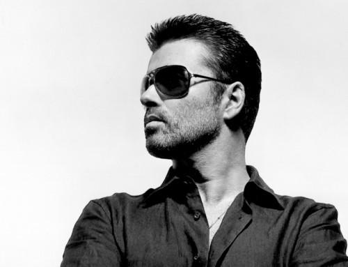 A szabadság fantomja – George Michael Listen Without Prejudice Vol. 1. című albumának újrakiadásáról