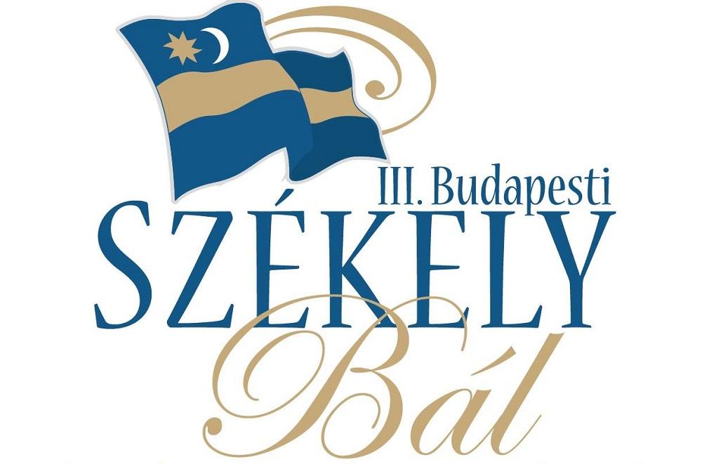 Idén is megrendezik a Budapesti Székely Bált