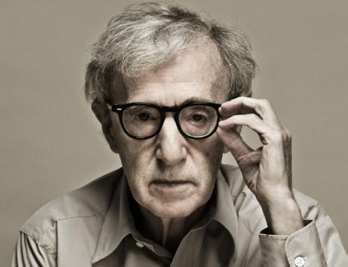 Egyre több amerikai színész határolódik el Woody Allentől